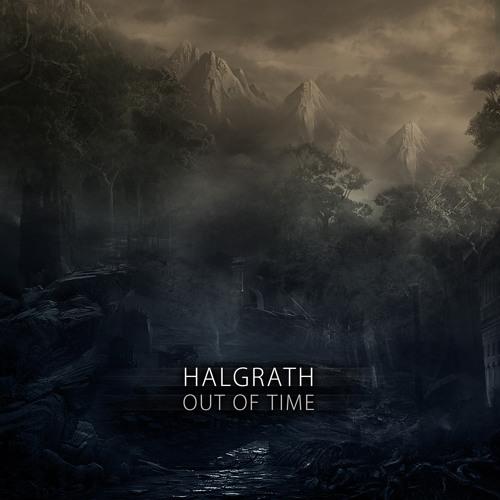 Halgrath - 10 He led me through the Dark Caverns