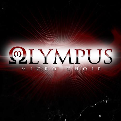 Ryan Scully - Mt. Lydian 2.0 - Olympus Micro