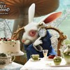 Alice in Wonderland  (Extended Mix)