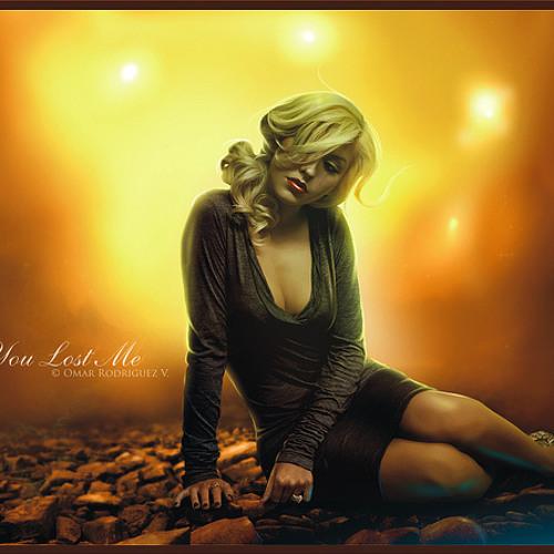 You Lost Me - Christina Aguilera (Cover)