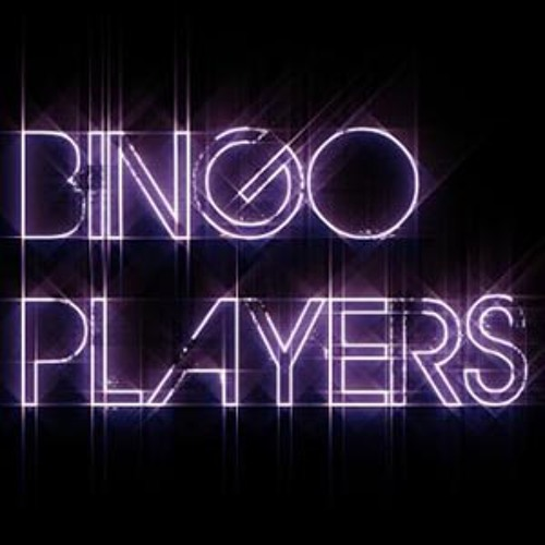 Bingo Players - Party People Guest Mix (16/02/2013)