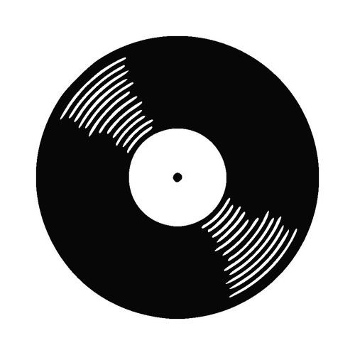 Mixes/Podcasts