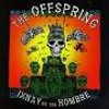 Gone Away - The Offspring Bass Cover