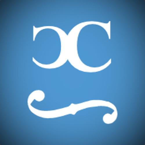 Crista Channel