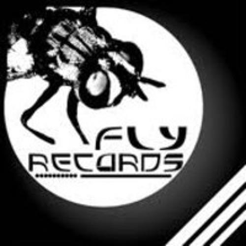 Brunno Santos - I found Moly - Original / ( Release date June 11 - 2013 )