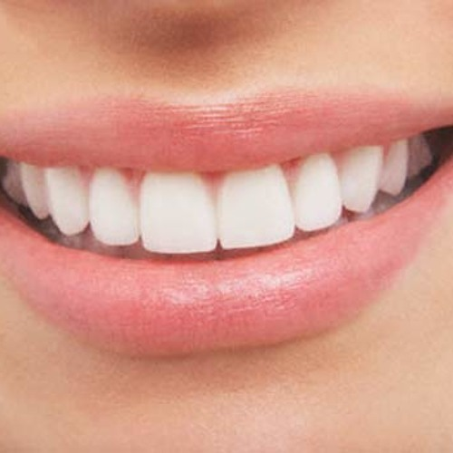 Dientes y sonrisa