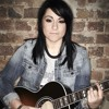 Last night - lucy spraggan