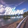 Ether (Instrumental)