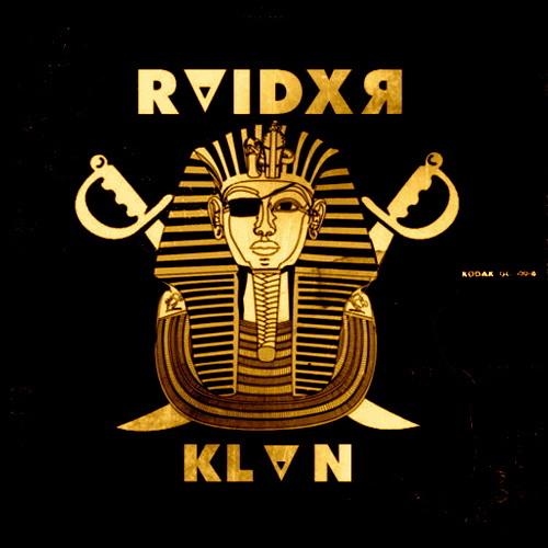 4 My Rvidxrs