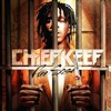 Cheif Keef They Know Freestyle