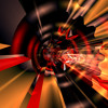 Atom Smasher - Molecular Meltdown (31 Minute Experience)