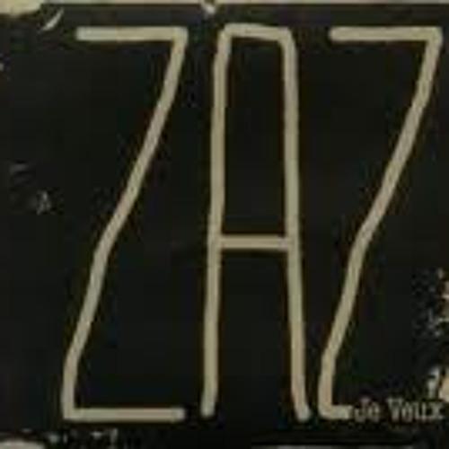 Broken Box - Zaz (Original-Mix) #Edit#