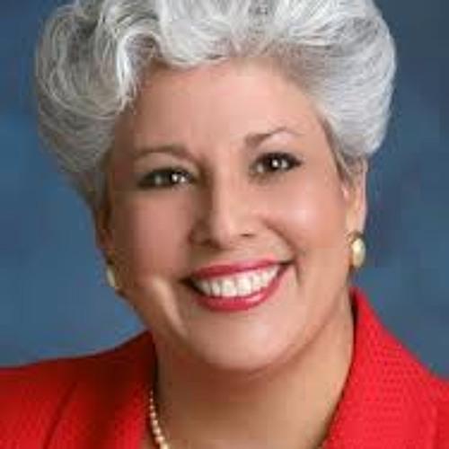 Mayor Martinez talks about Workforce