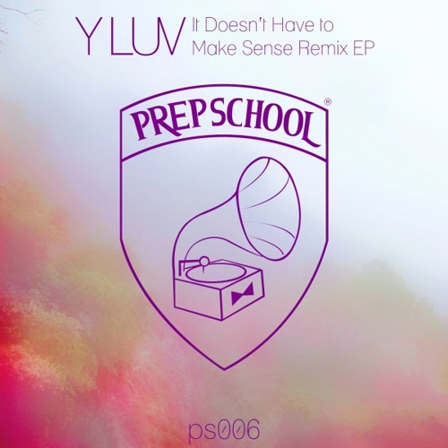 Y LUV - If This Has An End (Shoe Scene Symphony Remix)