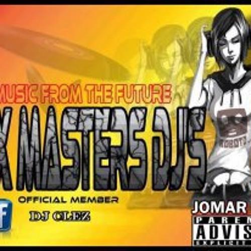 Balkan beat box affair mix (djclez) 100 bpm