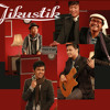 Jikustik - Puisi (New Version)