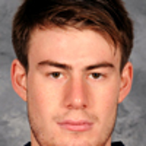PHILIPP GRUBAUER MAKES NHL DEBUT WITH CAPS