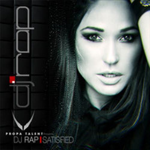 Propa Talent – Satisfied [NILS] Remix