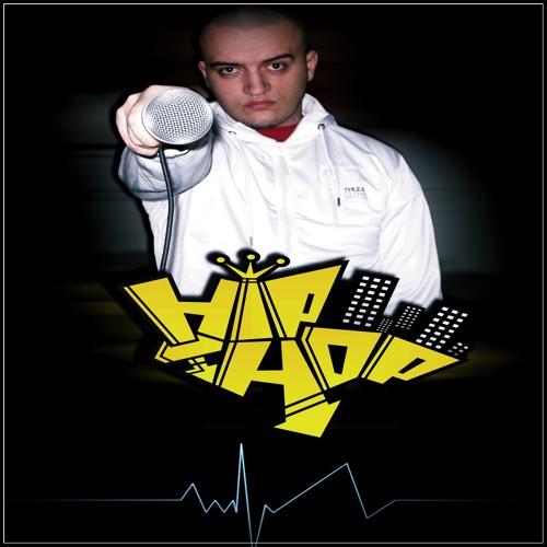 DannyRo - Hip Hop-ul Romanesc