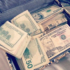We On Are Hustle Sneak Peak Ft Drastik 1 RK HT