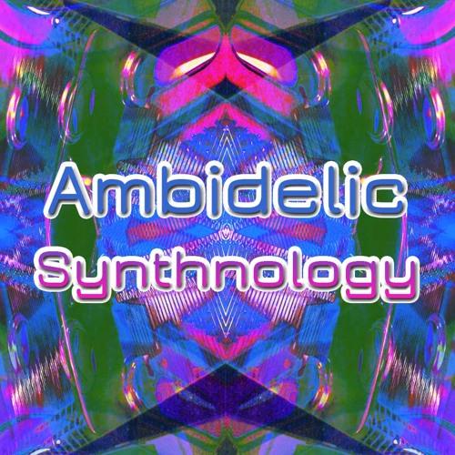 Ambidelic Synthnology (Compilation)