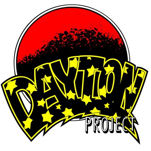 Dayton Project - (Not Just) On The Floor