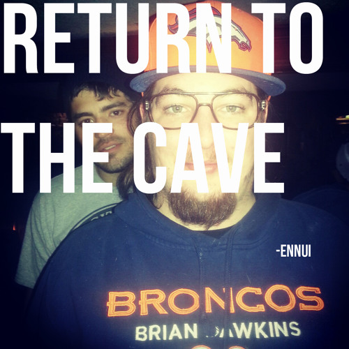 Return to the Cave