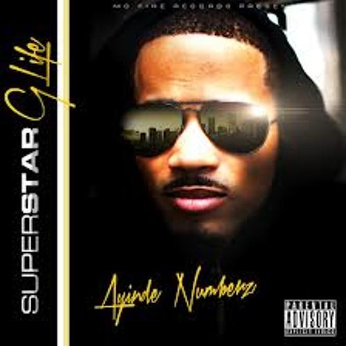 Superstar G Life (Prod by Lexadon)