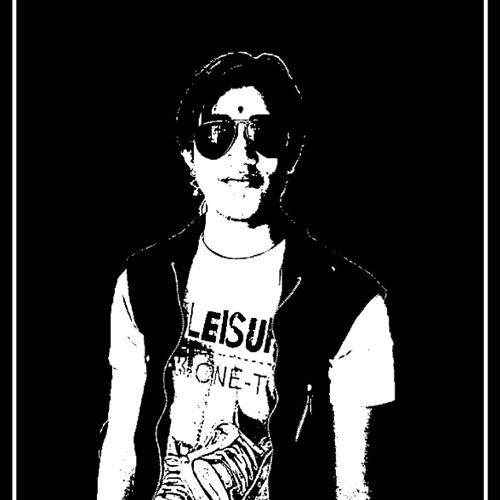 Deva khanderaya - MADRASI MIX DJ ATISH GULVI