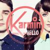 Hello by Karmin - Nica (Cover)