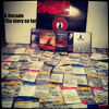 A Decade with Fatali (The story so far) 10 years special mix (FREE DOWNLOAD)