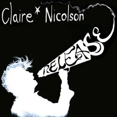 Claire Nicolson and Larry Love - Summer Wine