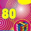 I Love The 80s Mix - DJ Frank Stallone