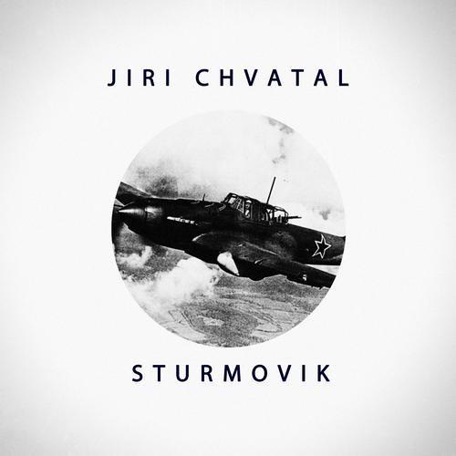 Jiri Chvatal - Sturmovik