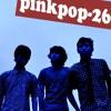 pinkpop26 - You Tube