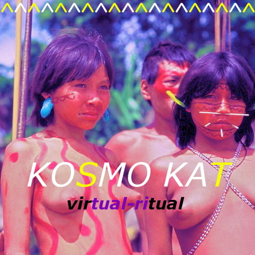 virtual-ritual