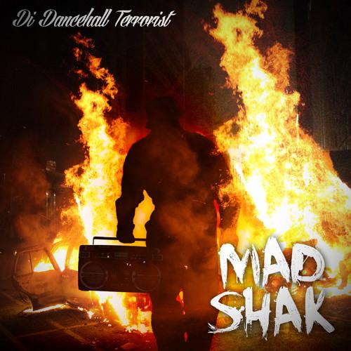 "02. Mad Shak - Clikity 2012 (YuGo Riddim / Emir ""YouthMan"" Germaica)"