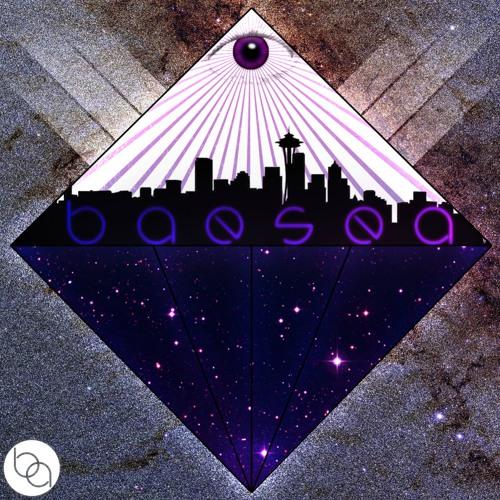 亡 BAESEA - GЄTƉΣ∆Ɖ (Original Mix) [Free DL] 亡