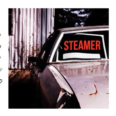Steamer by Brian Fresco, Chance The Rapper, Kami de Chukwu, Vic Mensa & Tokyo Shawn