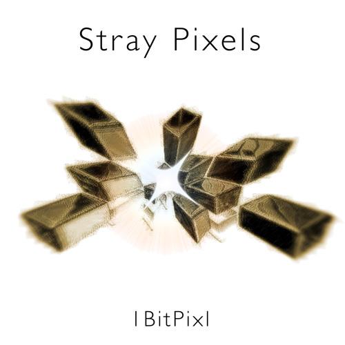 Stray Pixels
