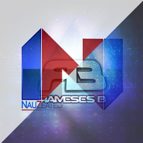 I Need You (ft. Charlotte Haining) - Rameses B (NauZeated Chillstep Remix)