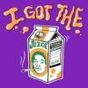 Juice (Prod. by Nate Fox)