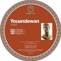 Youandewan - Anjou