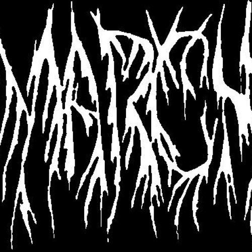 Obscuro Despertar (Obscure Awakening)