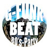 G FUNK Beat Tonight 80's Party ProdTao G Musik