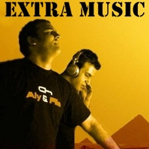 Aly & Fila - Future Sound Of Egypt 277
