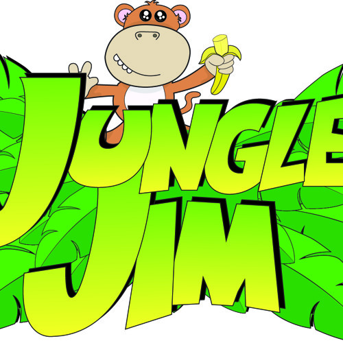 Jungle Jim & Tiny Tim - Pump Up Some Bass **Free Download**