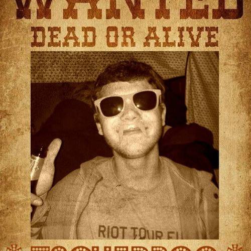 Wanted* (Part 1)