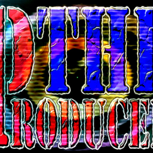 HotShit!-DropIt! (TheProducer Remix) Digital Empire Records Remix Contest