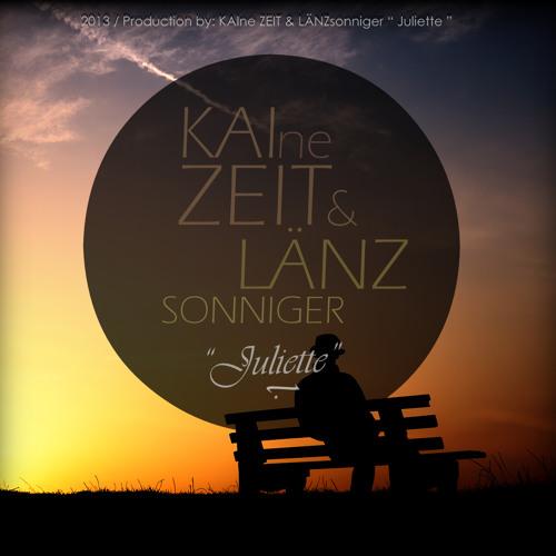 Kai Ne Zeit & Länz Sonniger - Juliette ( Swinger 2013 Version )